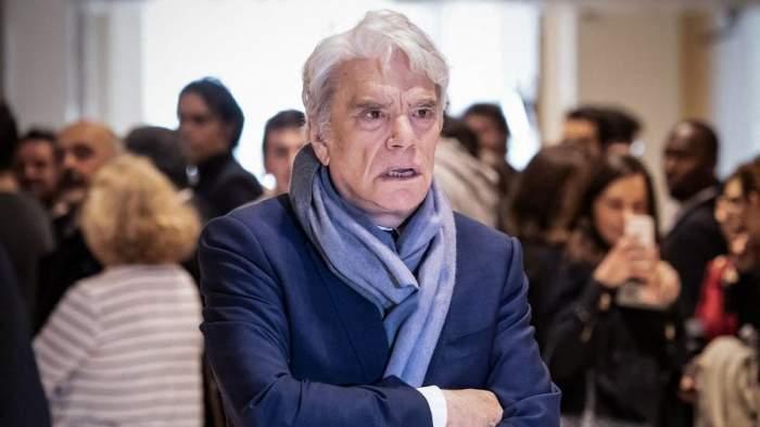 Bernard Tapie a murit! Cunoscutul om de afaceri avea vârsta de 78 de ani