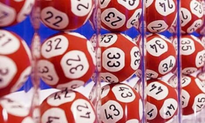bilet norocos loto 5/40