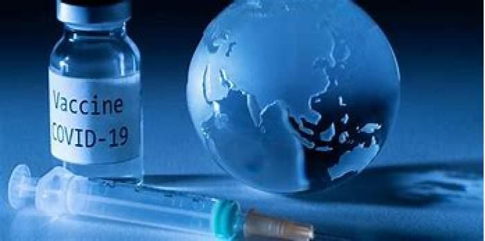 Rata mortalității este de 11 ori mai mare la persoanele nevaccinate, față de cele imunizate cu schema completă