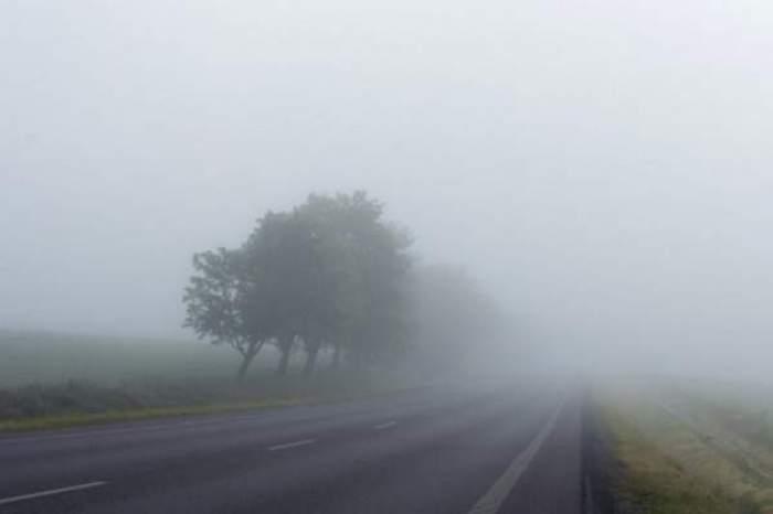 imagine simbol ceata