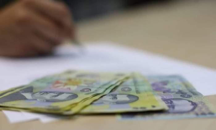 Guvernul a aprobat compensarea facturilor la energie și gaze pentru consumatorii casnici. Care sunt sumele suportate de stat