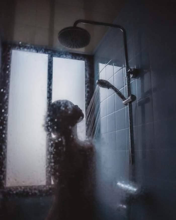 Ce se întâmplă dacă faci duș rece - beneficii și riscuri