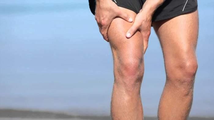 Ce înseamnă dacă ai febră musculară fără motiv