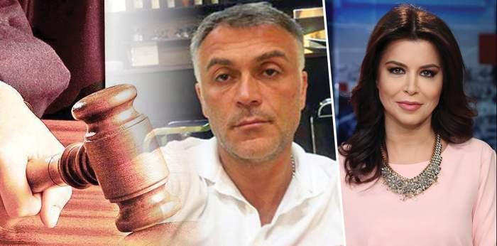 Milionarul care s-a iubit cu Simona Pătruleasa, salvat de la pușcărie / Decizia judecătorilor