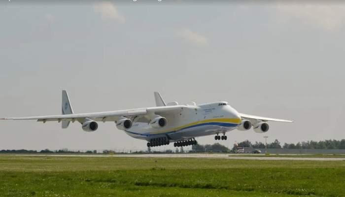 avion romania bucuresti