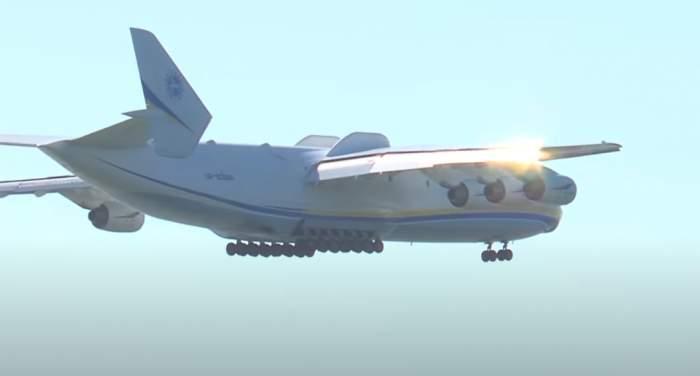 avion urias