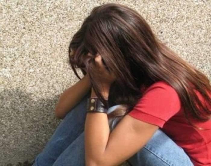 Un tânăr din Bihor și-a înjunghiat iubita, pentru că tânăra a refuzat de mai multe ori să întrețină relații intime cu el