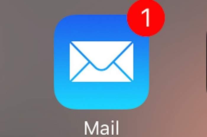 Cum să anulezi un e-mail trimis din greşeală. Totul în doar câțiva pași ușor de realizat