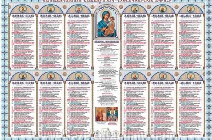 rugaciune 12 februarie