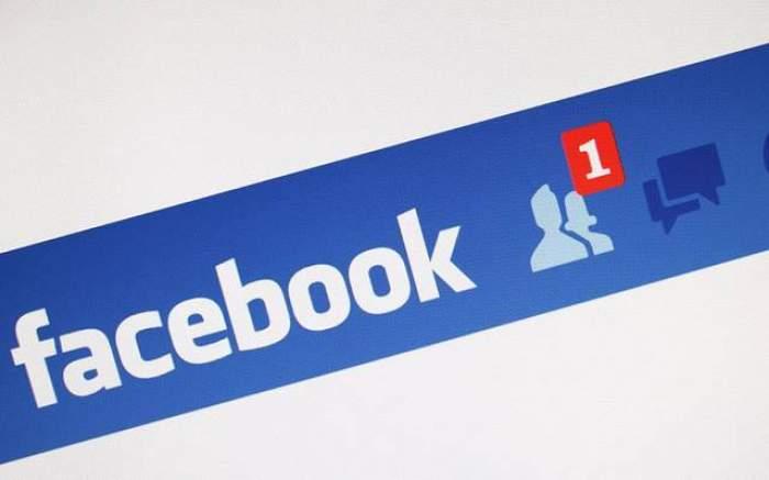 O nouă înșelăciune a luat amploare pe Facebook
