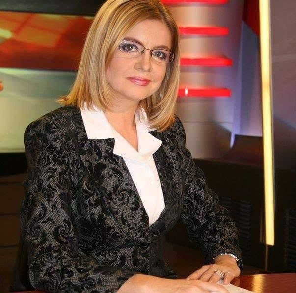 Știrista suferea de o afecțiune cardiacă serioasă