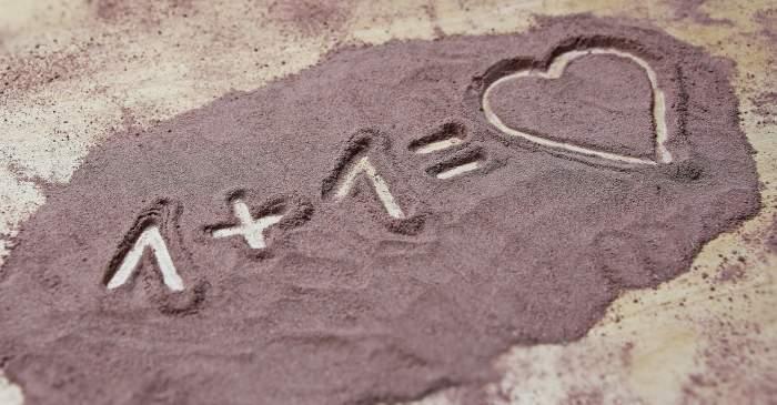 Ziua Îndrăgostiților provine încă din perioada medievală