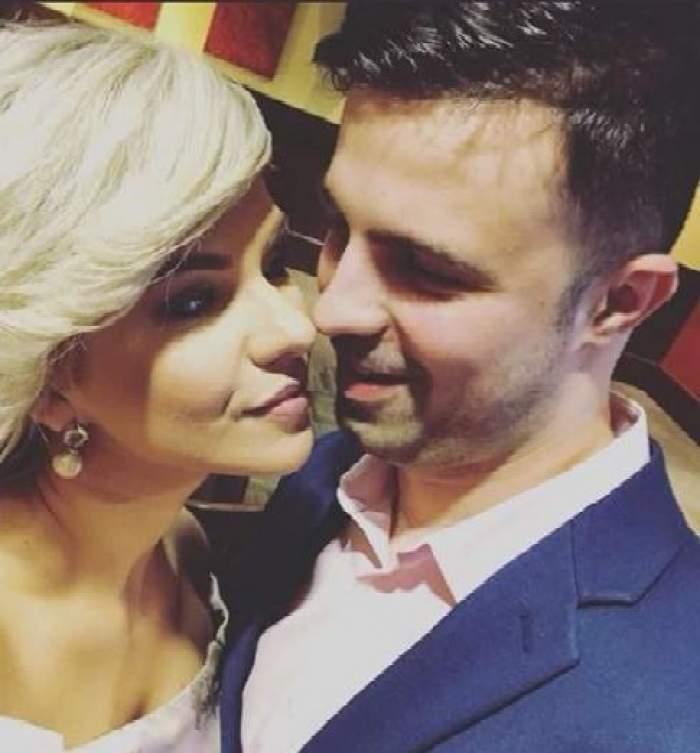 Cine este Bogdan Win, fostul soț al Cristinei Vasiu