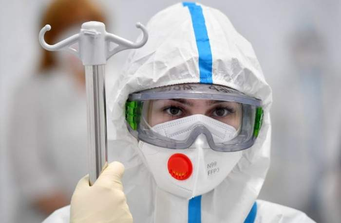 Bilanț coronavirus, miercuri, 17 februarie: 2.815 de noi cazuri de infectare în ultimele 24 de ore
