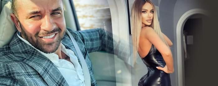 """EXCLUSIV! Primele declarații ale lui Alex Bodi, după ce Bianca Drăgușanu a fost chemată să dea declarații la DIICOT: """"Adevărul va ieși la iveală"""""""
