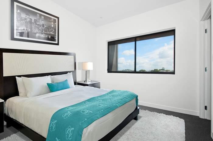 Descoperă cele mai importante aspecte de care trebuie să ții cont la cumpărarea unui pat pentru dormitor