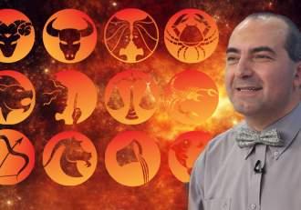 Horoscop marți, 23 februarie: Vărsătorii au planuri mari pentru această perioadă