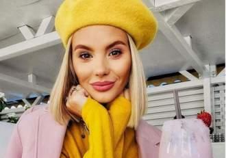 """Ce carieră visa să aibă Ramona Olaru înainte să ajungă la Antena 1. Vedeta, refuzată din cauza unei pasiuni: """"Mi-au zis că nu pot"""""""