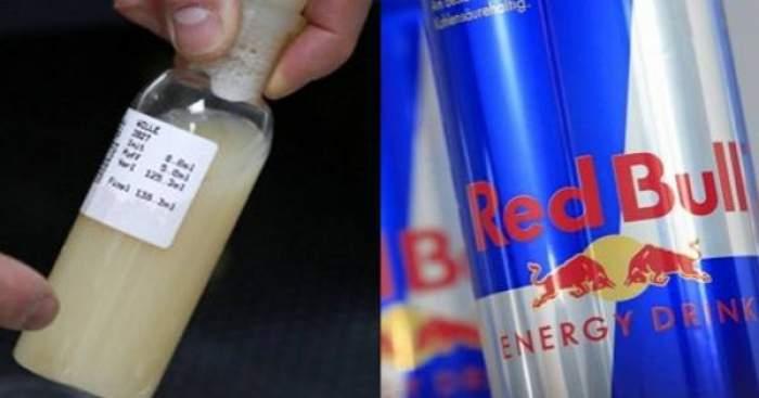 Ce se întâmplă dacă bei energizant zilnic