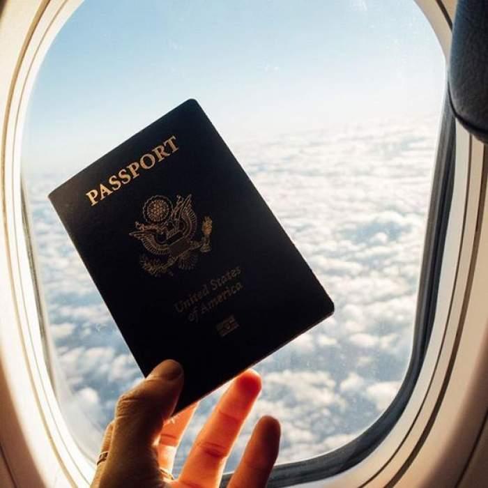 Pașaportul european de vaccinare devine realitate! Angela Merkel a anunțat de când va fi introdus