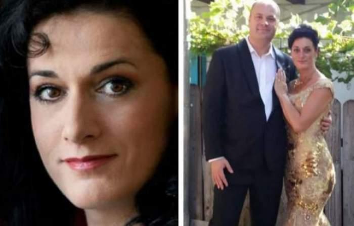 Soțul mezzosopranei Maria Macsim Nicoară, cercetat penal după moartea artistei! Pentru ce faptă este acuzat bărbatul