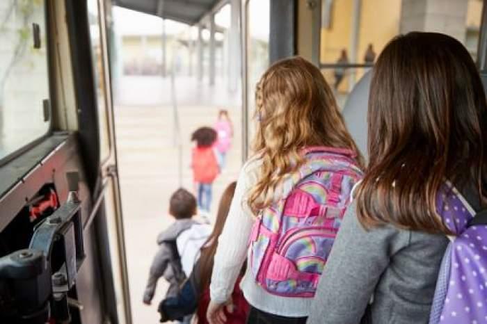 Elevii germani pot repeta anul școlar afectat de pandemie! Ce părere are Sorin Cîmpeanu despre această variantă