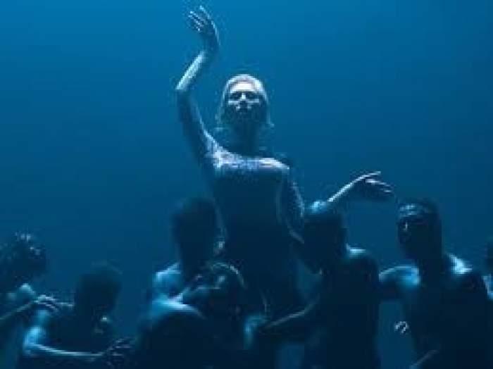 Polemică fără precedent în Cipru! Melodia aleasă pentru Eurovision e considerată satanică