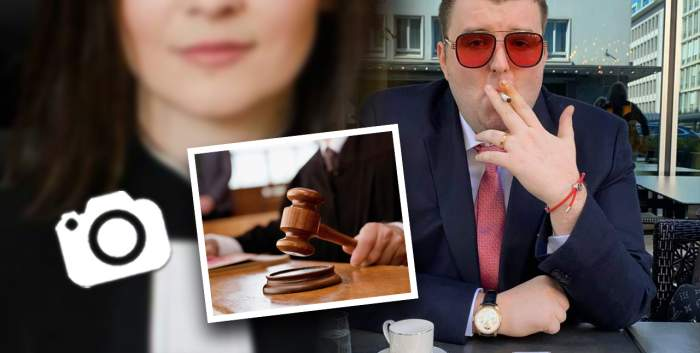 Victoraș Micula, spaima judecătorilor / Magistrații au început să fugă de dosarul milionarului