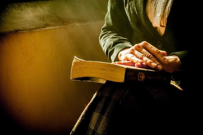 Care este rugăciunea inimii și cum se rostește