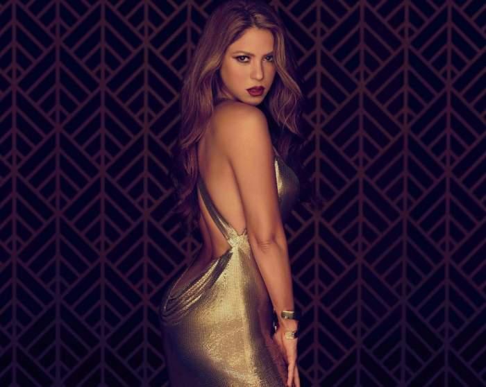 Shakira, schimbare radicală de look! Cum au reacționat fanii celebrei cântărețe când au văzut cum arată / FOTO
