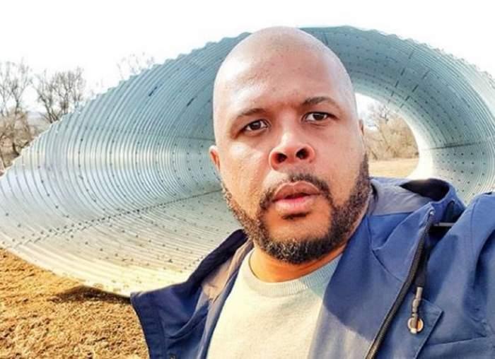 Cabral și-a făcut un selfie, în ținută alb cu albastru