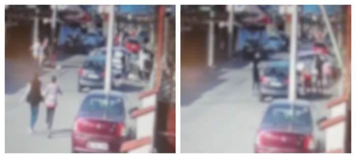 Ce s-a aflat abia acum de șoferița care a ucis două fete în cartierul Andronache! Detalii cutremurătoare ies la iveală
