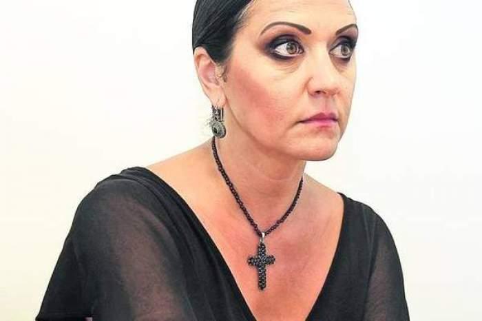 Beatrice Rancea, dusă la audieri într-un dosar de fraudă. Fosta jurată, care este și directoarea Operei Naționale din Iași, e principalul suspect