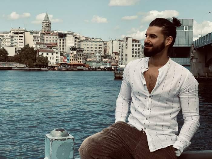 Ce surprize le așteaptă în Turcia pe cele 15 concurente care se luptă pentru inima lui Andi Constantin, Burlacul de la Antena 1