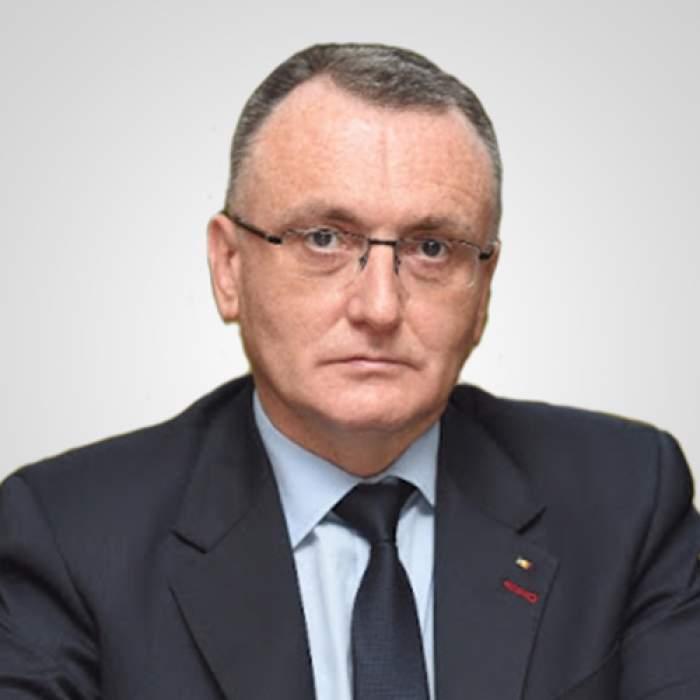 Ministrul Educației se declară împotriva închiderii școlilor. Sorin Cîmpeanu trage un semnal de alarmă către toți elevii și profesorii