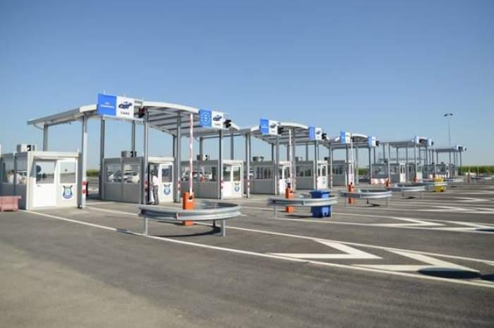 Situație fără precedent la vama Nădlac II. Mai mulți pasageri au cumpărat teste COVID false chiar de la șoferi