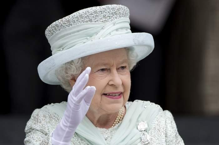 Prima apariție publică după interviul lui Harry și Meghan a reginei Elisabeta. Ce dezvăluiri a făcut suverana