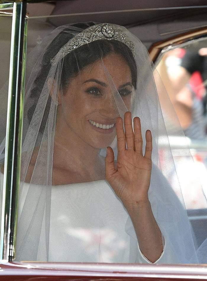 Meghan Markle, prinsă cu minciuna. Ducesa de Sussex este acuzată că a denaturat adevărul în interviul acordat lui Winfrey Oprah