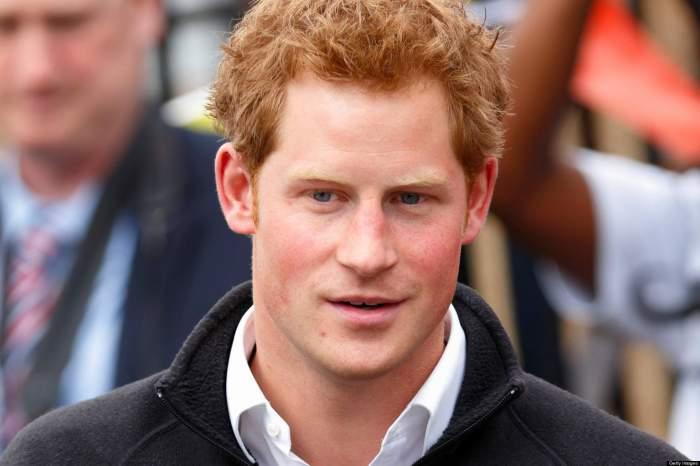 La scurt timp după ce a părăsit Familia Regală, prințul Harry s-a angajat. Ce job are ducele de Sussex acum