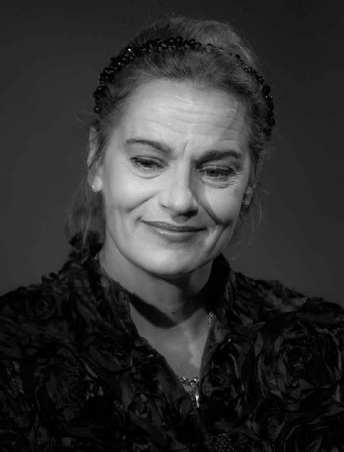 """Maia Morgenstern, amenințată cu moartea! Marea actriță se teme pentru viața ei: """"Are zilele numărate"""""""