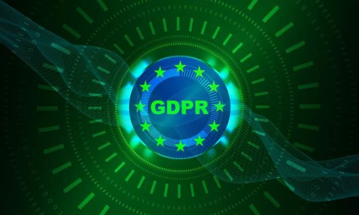 Ce înseamnă GDPR. De la ce vine această abreviere