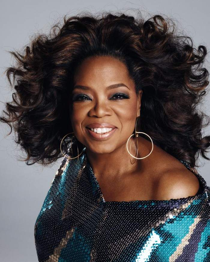 """Problema de sănătate neobișnuită care a speriat-o de moarte pe Oprah Winfrey. Celebra vedetă de televiziune a clacat: """"Nu e de bine"""""""