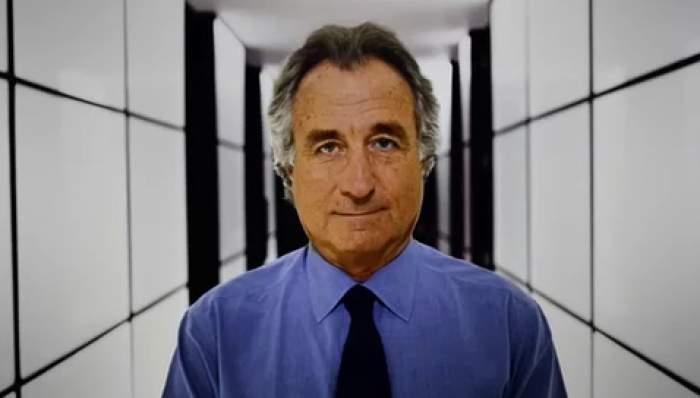 Cine a fost Bernie Madoff și care este escrocheria pentru care va rămâne în istorie. El a murit în închisoare la 82 de ani