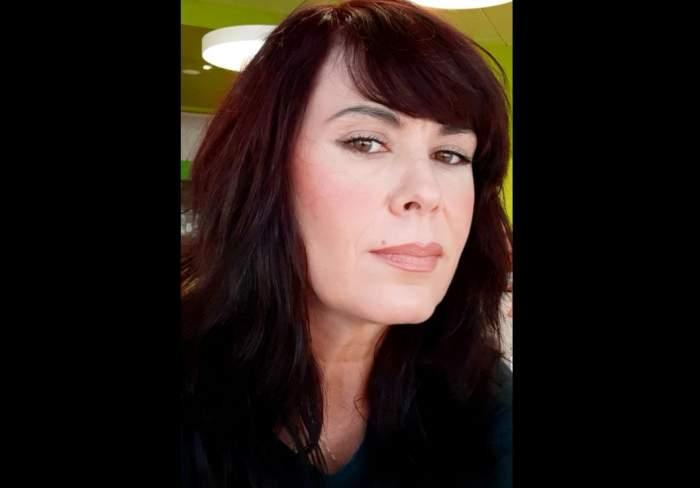 Cum arată Mariana Moculescu după ce și-a făcut mai multe operații estetice. Vedeta este de nerecunoscut / FOTO