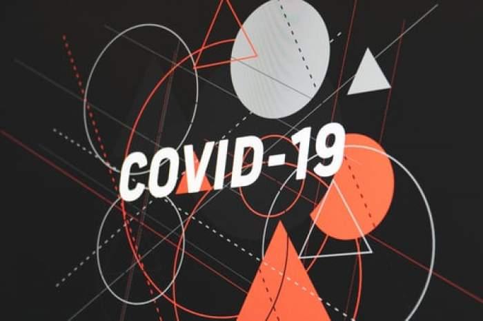 schema covid-19