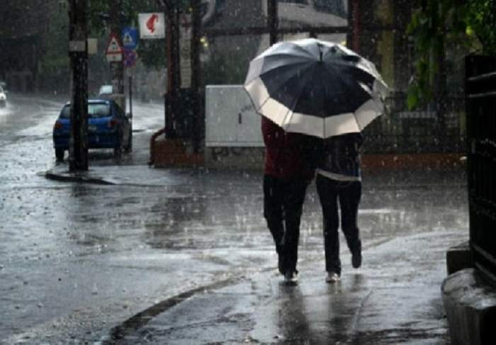 imagine ilustrativa ploaie