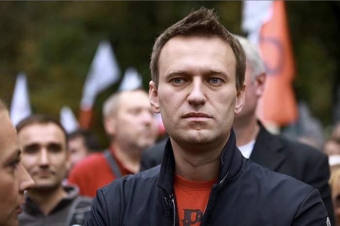 Care ar fi starea de sănătate a lui Alexei Navalnîi și ce s-ar putea întâmpla dacă el moare în închisoare