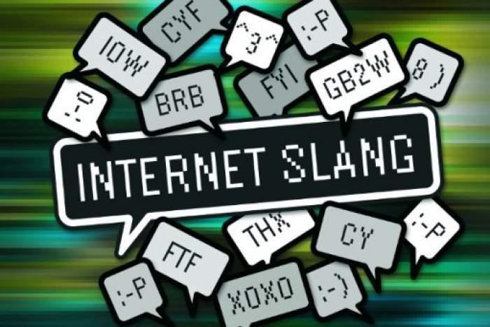 Ce înseamnă xoxo în discuțiile de pe internet