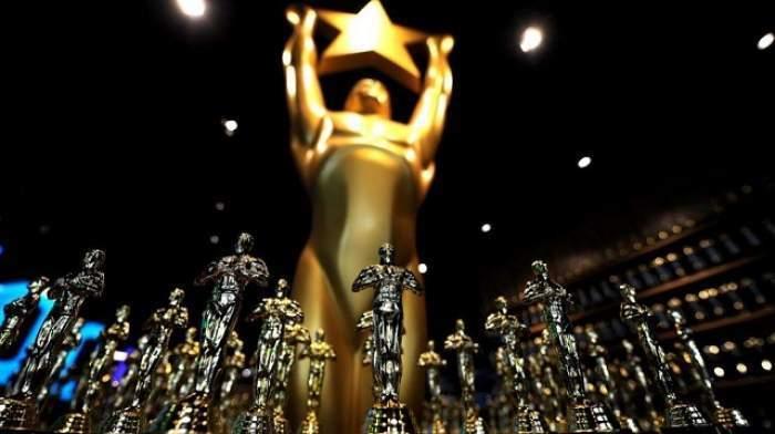 Statuile oferite la Gala Oscar