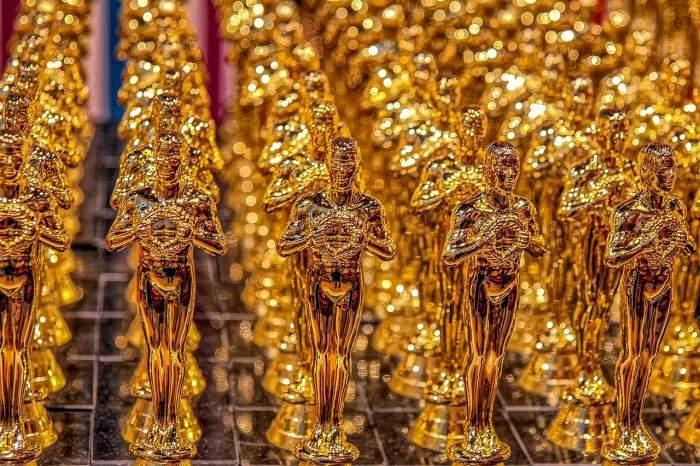Cât valorează, de fapt, o statuetă Oscar? Secretul pe care cele mai râvnite premii din lume îl ascund